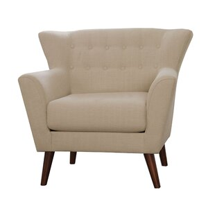 Kirsty Lounge Chair