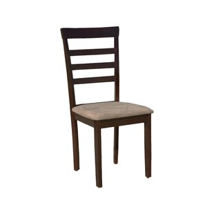 Lafayette Side Chair (Set of 2)