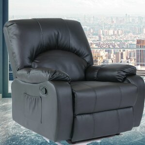 massage chair modern. modern style heated massage chair