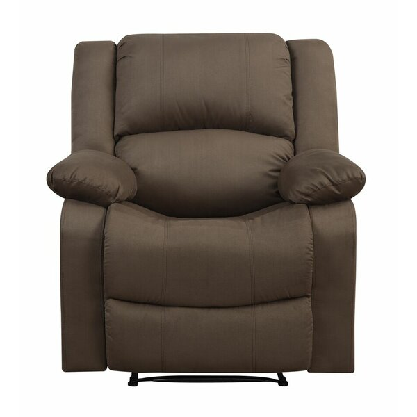 Clyde Manual Recliner  sc 1 st  Wayfair & Chairs and Recliners Sale Youu0027ll Love | Wayfair islam-shia.org