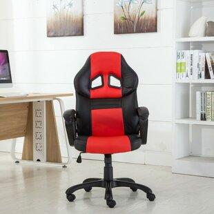 Belleze Executive Chair