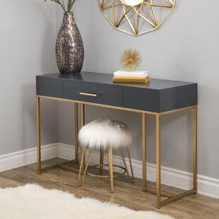 Shopping for Langdon Writing Desk By Mercer41