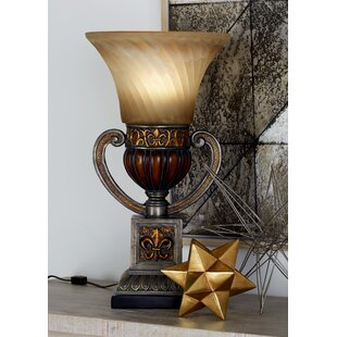 21 Torchiere Lamp (Set of 2)