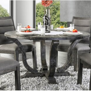 Gracie Oaks Ayward Dining Table