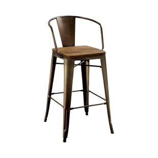 Carlo Solid Wood Dining Chair (Set of 4) ..