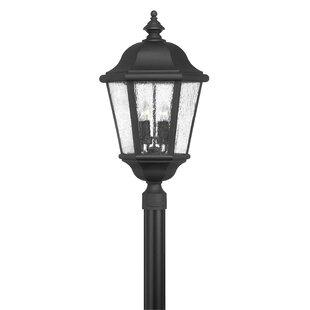 Darby Home Co Christiane 4-Light Lantern Head