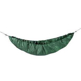Hallowell Ultralight Underquilt By Sol 72 Outdoor