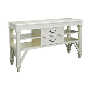 Demaree 2 Drawer Accent Chest by Darby Home Co