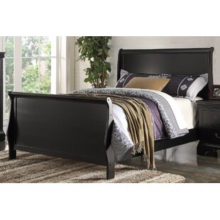 Margate Twin Sleigh Bed