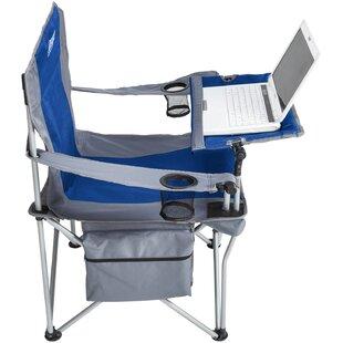 Joseph Folding Camping Chair By Freeport Park