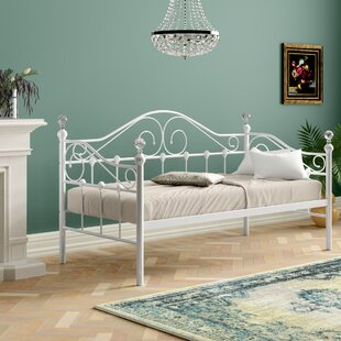 Pomicino Daybed By Fairmont Park