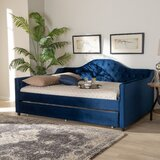 Rochelle Daybed by Everly Quinn