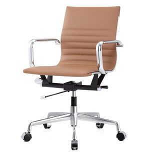 https://secure.img1-fg.wfcdn.com/im/88569365/resize-h310-w310%5Ecompr-r85/2923/29230260/vegan-leather-office-chair.jpg
