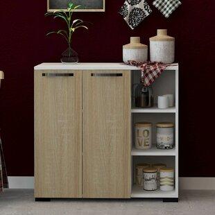 Gauna Kitchen Pantry By 17 Stories
