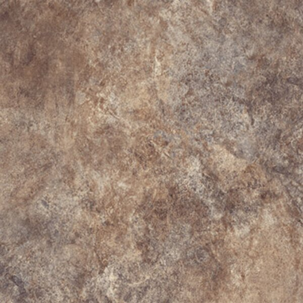 Ovations Textured Slate 14 X 160mm Luxury Vinyl Tile
