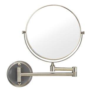 Modona 2 Sided Wall Mirror