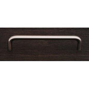 CP Series 6 Center Bar Pull