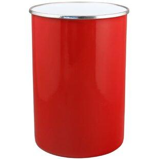 Calypso Basics Utensil Jar by Reston Lloyd