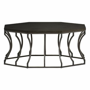 Summer Classics Audrey Coffee Table