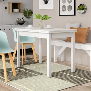 dining tables extendable dining tables chairs wayfair co uk rh wayfair co uk extending dining room tables uk extending dining room tables uk hampshire
