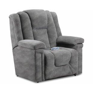 2017 Coupon Boss Lift Chair Recliner Lane Furniture