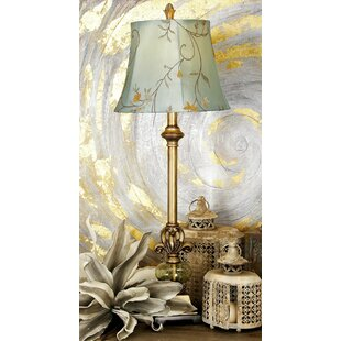 Catt 35 Buffet Lamp