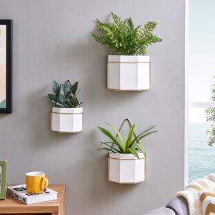 Rose Gold Planter,Rose Gold,Planter,Faux Succulent,Succulent,Artificial Succulent,Console Decor,Home Decor,Office Decor,Bedroom Decor,Decor