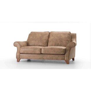 Swilley Sofa