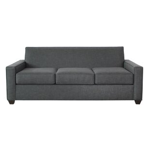 Shingleton Standard Sofa