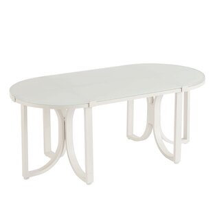 Dani Outdoor Coffee Table
