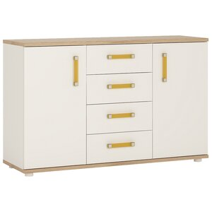 Sideboard Pimpinio von House Additions