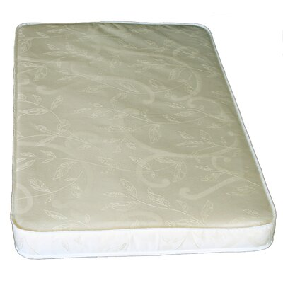 supreme other flexible portable topper tempur mattress and versatile products