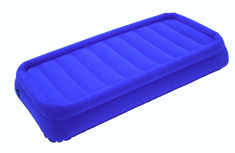 mattress kids. kids 14\ mattress