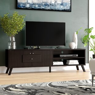 Waldman TV Stand for TVs up to 70