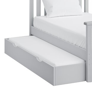 Wright Super Sleep 6