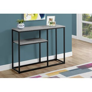 Antwan Console Table by Or..