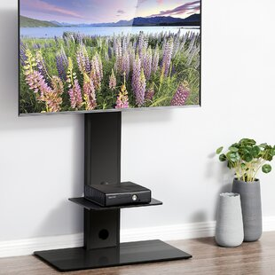 Pizano TV Stand for TVs up to 65