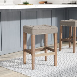 Mallory 26 Bar Stool