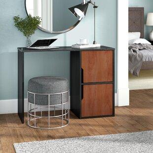 Zipcode Design Hoggan Desk