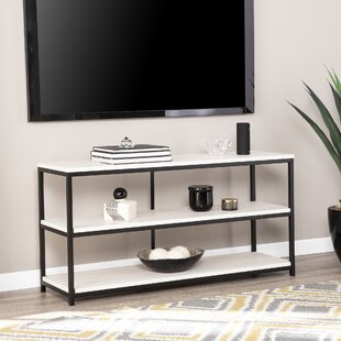 Sorrells Console Table by ..