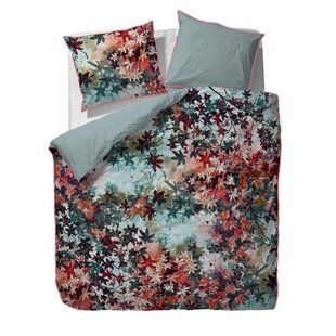Woodland 4 Piece Comforter Set