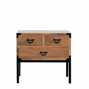 Kobe End Table by Gingko Home Furnishings