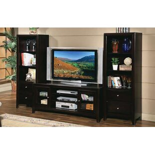 Enterntainment Center for TVs up to 58