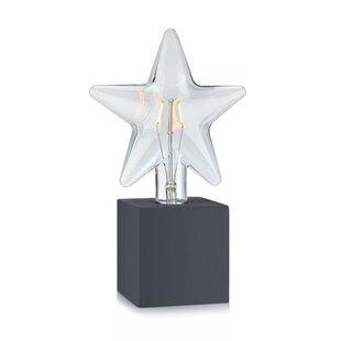 1 Clear Billsta Lamp By Markslojd
