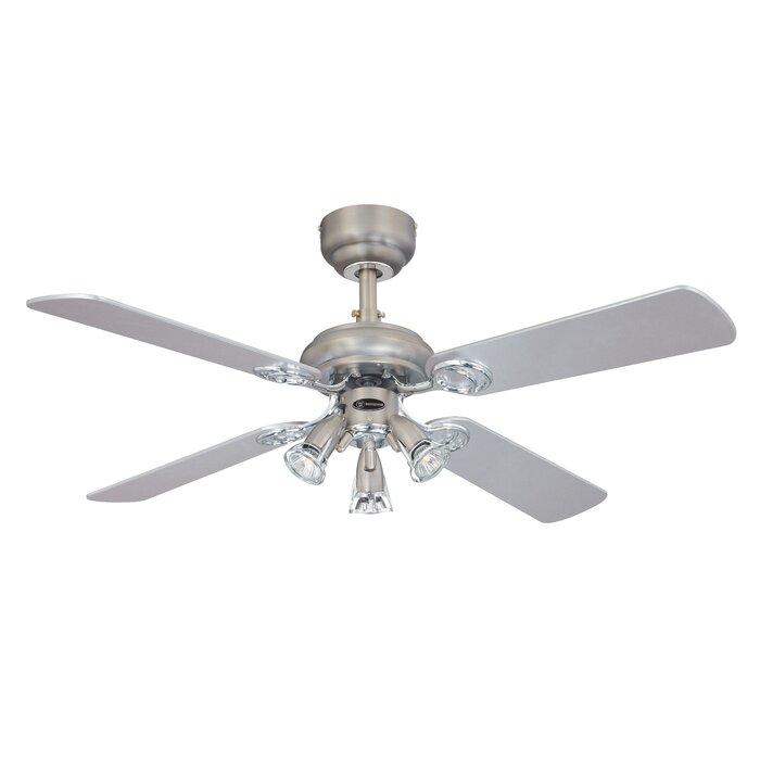 ceiling fan 4 blades. 42\ ceiling fan 4 blades