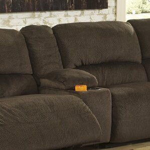 Slipcovered Sectional Sofas Youll Love Wayfair