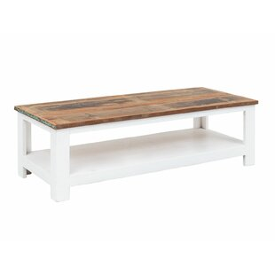 Camerton Coffee Table By Bloomsbury Market