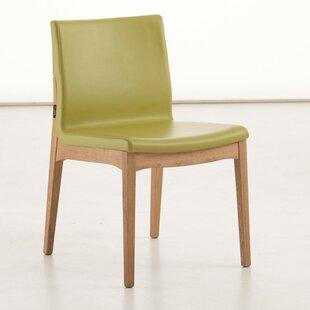 Amelia Side Chair Set of 2