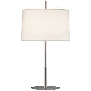 Echo 30 Table Lamp