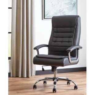 Orren Ellis Holeman Office Chair